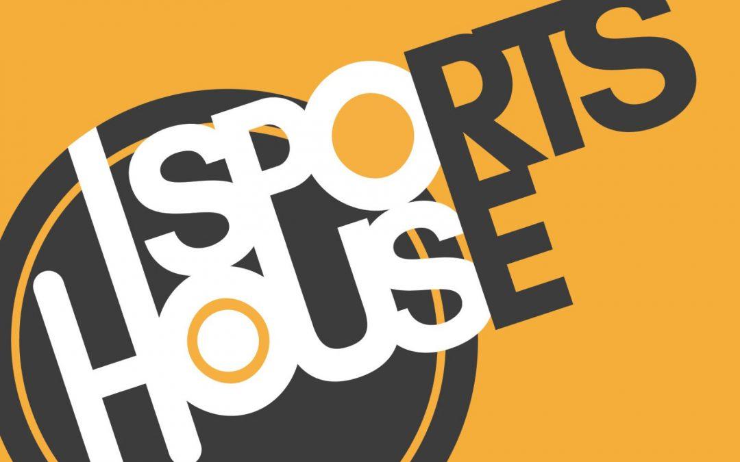 Sportshouse Bitterfeld bietet Wellness-Abo für das Sportbad an