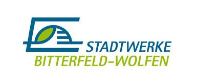 Servicecenter der Stadtwerke Bitterfeld-Wolfen coronabedingt geschlossen – Erweiterte telefonische Erreichbarkeit